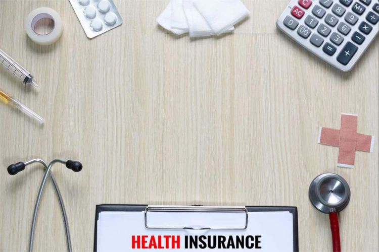 Commentary: Trucking companies with self-insured health plans can avoid the rigged marketplace